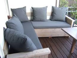 loungepolster loungekissen auflagen für loungemöbel die