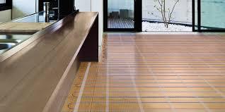 tile floor heat pads tile flooring ideas