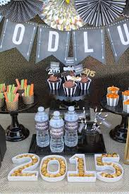Graduation Table Decorations To Make by 273 Best Graduation Party Stylish Ideas Images On Pinterest