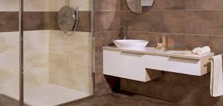 waxman ceramic tiles ltd leading uk wholesale tile suppliers