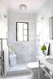 bathroom cost of marble flooring marble store near me toilet