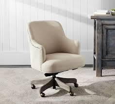 Reeves Desk Chair