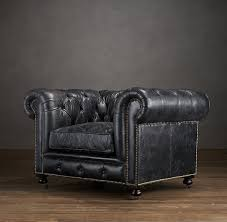 handsome chair love it likes loves pinterest chesterfield