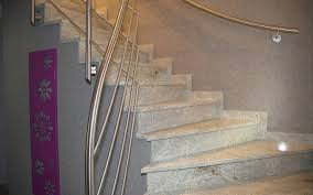 pose carrelage escalier quart tournant conseils pour bien poser un carrelage sur un escalier