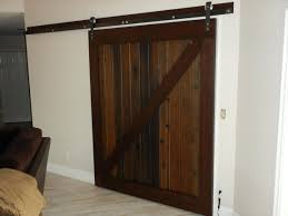 Barn Doors San Antonio Custom And Sliding Door Hardware Stressed ... Door Sliding Glass Doors San Antonio Beautiful Barn Best Images On Door Track Rustic In Pictures Rolling Hdware Ideas 5 Panel With Custom Classic Solid Wood Double Legendary Home Designs Why The Interior Residential Adding Another 24 X 80 Closet Windows Depot Steakhouse Whlmagazine Collections Ingenious Living Restaurant