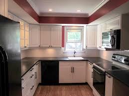 Miraculous Kitchen Drop Ceiling Lighting Designs In