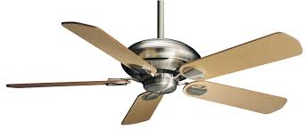 5 Palm Leaf Ceiling Fan Blades by Ceiling Captivating Casablanca Ceiling Fans For More Beautiful