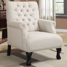 Coaster Accent Chair, Oatmeal | Local Furniture Outlet Coaster Fine Fniture 902191 Accent Chair Lowes Canada Seating 902535 Contemporary In Linen Vinyl Black Austins Depot Dark Brown 900234 With Faux Sheepskin Living Room 300173 Aw Redwood Swivel Leopard Pattern Stargate Cinema W Nailhead Trimming 903384 Glam Scroll Armrests Highback Round Wood Feet Chairs 503253 Traditional Cottage Styled 9047 Factory Direct