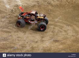 New Orleans, LA, USA. 20th Feb, 2016. Captains Curse Monster Truck ... Chiil Mama February 2015 Destroyer Captain Usa And Survivor Monster Trucks Longview Wa Events Valley Chamber 1 Maverik Clash Of The Titansaugust 1011rmr Truck Wikiwand Jam Custom Truck Youtube Batman Wikipedia Maverik Clash Of The Titans Xvirmr Mark Traffic All That Is Mobile Part 2 Dragon Decal Stickers Decalcomania Hd In Wallpapers Image With Download Trucks At Lucas Oil Stadium