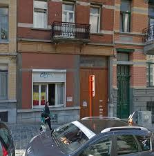 appartement 2 chambres bruxelles 2 chambres à louer bruxelles