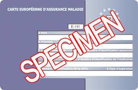 bureau carte assurance maladie non classé archives msi mutuelle santé des indépendants