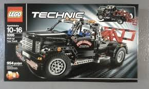 LEGO Technic (9395) | EBay Built Ford C600 Cab Over Gulf Garage Wrecker Holmes Tow Truck Trucks For Sale On Cmialucktradercom Wrecker For Sale 1977 Ford F350 Holmes 440 Youtube Nissan Tilt Slide Tray Melbourne Australia Estate Cleanout Chevy Rigs And Hudson Hornet 1958 Harley Davidson Antique Car Carrier No Lego Technic Pickup 9395 Ebay Used Ebay Wreckers 1955 Chevrolet N 4100 Series Tow Truck Towmater Wrecker Ebay Hook Review 6x6 All Terrain 2017 42070