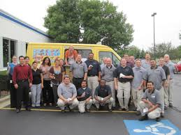 Dallas Ice Cream Trucks DFW