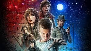 Halloweentown 2 Actors by Stranger Things U0027 Season 2 New Characters Revealed Pophorror