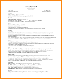 Resumes For College Freshmen Math Freshman College Student Resume ... Cool Best Current College Student Resume With No Experience Good Simple Guidance For You In Information Builder Timhangtotnet How To Write A College Student Resume With Examples Template Sample Students Examples Free For Nursing Graduate Objective Statement Cover Format Valid Format Sazakmouldingsco