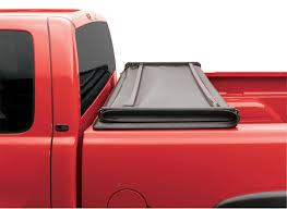 Covers : Lund Truck Bed Cover 18 Lund Truck Bed Cover Replacement ... Lund 990251 Genesis Seal And Peel Tonneau Ford Commercial Steel Headache Rack Truck Alterations Roll Up Soft Covers 96064 Free Shipping On Lund Racing Lrngauge F150 Ngauge With Tune 50l62l 12016 86521206 Revolution Bull Bar Fits 0418 Ebay Intertional Products Hood Scoops Bed Cover 18 Replacement 96893 Lvadosierra Elite 2007 Parts 103 0415 65 Box Tonneau Covers Genesis Elit Unbox Install Demo