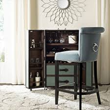 At Lowes Furniture For Every Room