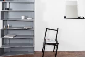Bush Vantage Corner Desk Instruction Manual by Shopper U0027s Diary A Copenhagen Design Star Comes To Brooklyn