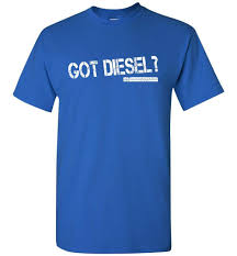 Got Diesel? Truck Powerstroke Duramax Dodge Peterbilt Mack T-Shirt ... Mack Cx Series 04 Current Exguard Tshirts Product Categories Hotrig Apparel Powerstroke Duramax Intertional Peterbilt Apparel Hoodie Granite 4 Axle Solo Truck Yellow Pictures Hammer Lane Travels To The Mid America Trucking Show Mack Granite Mixer Redwhiteblue Shop Texas Chrome Part 2 Antique 1947 Onesie For Sale By Mark Allen The Blot Says Hundreds X Bigfoot Original Monster Merchandise Hats Trucks Black Gold
