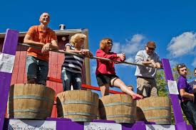 Southeast Wisconsin Pumpkin Patches by Fall Food Drink Festivals In U0026 Near Milwaukee