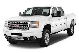 2014 GMC Sierra 3500HD Reviews And Rating | Motor Trend 2014 Gmc Sierra 1500 Denali First Test Truck Trend Slt 4wd Crew Cab Motor 2500hd Specs And Photos Strongauto Rimulator With Gmc And L240 On 1500x901px Pressroom United States Images Boss Trucks Custom W 7 Suspension Lift Used 4x4 For Sale In Pauls Valley Longterm Arrival For Pleasing Lifted