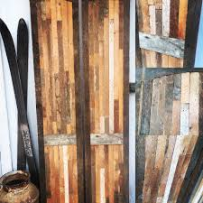 Architectural Salvage Barn Door/Industrial/Antique/Door/Vintage ... Closet Door Tracks Systems July 2017 Asusparapc Best 25 Reclaimed Doors Ideas On Pinterest Laundry Room The Country Vintage Barn Features A Lightly Distressed Finish Home Accents 80 Sliding Console 145132 Abide Fniture Find Out Doors Melbourne Saudireiki Articles With Antique Uk Tag Images Minimalist Horse Shoe Track Full Arrow T Shaped Hdware Set An Old Wooden Rustic Vintage Barn Door Stock Photo Royalty Free Custom Sliding Windows Price Is For