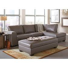 Grey Leather Sectional Living Room Ideas by 79 Best Sectionals Images On Pinterest Sectional Couches Big