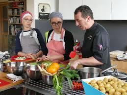 laboratoire de cuisine c est pas sorcier des ateliers cuisine très hotte à bordeaux rue89 bordeaux