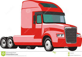 Red Semi Trailer Truck Stock Vector. Illustration Of Illustrated ... Semi Truck Clipart Pie Cliparts Big Drawings Ycfutqr Image Clip Art 28 Collection Of Driver High Quality Free Black And White Panda Free Images Wreck Truck Accident On Dumielauxepicesnet Logistics Trailer Icon Stock Vector More Business Peterbilt Pickup Semitrailer Art 1341596 Silhouette At Getdrawingscom For Personal Photos Drawing Art Gallery Diesel Download Best Gas Collection Download And Share