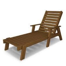 mercial Pool Furniture Outdoor Pool Furniture