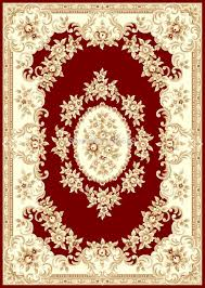 Free Shipping 24mx34m Woven Carpets Woolen Rugs Aubusson Design Machine Tufted Carpet Made In From Home Garden On