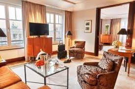 hotel adlon kempinski برلين احصل على لائحة أسعار 2021