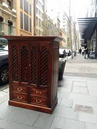 We're Taking The Armoire, And That's All There Is To It! Okay ... Gorgeous French Armoire Shabby Chic Pinterest The Ten Best Seinfeld Episodes Of Season Seven Thats Ertainment Mango Elaine Rene Have You Ever Know Faked It Rene 263 Best Obssedorla Kiely Images On Clarks Orla Seinfeld Armoire Youtube 829 Armani Prive Collection The Inspiration For A Talking 384 Style Vintage Vibe Clothes Doodle She Said Looks Arent That Important To Her Id 1222 Plaid Speaks Scottish In Me Love Exclusive Interview Soup Nazi Chudcom