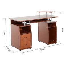 Ebay Corner Computer Desk by 28 Computer Desk Ebaycouk Corner Computer Desk Small