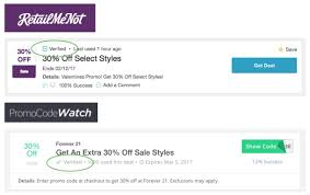 Missguided Coupon Code - Missguided Promo Code 2018 Coupons ... Mtraband Mtraband Enjoy The Journey Cuff Nordstrom Forplay Discount Code Kmart Coupons Australia Mantra Band Coupon Toronto Blue Jays Shop Blipshift Promo African Lion Safari Fniture Stores In Plano Tx Rbh Sound Nascar Speedpark Seerville Tn Handwritten Stainless Steel Mtraband Bracelet Your Handwriting Your Text Design Perfect For Layering Away Travel Codes Cheap Marlboro Cigarettes Online Uk My Travel Bracelets And Necklaces Where You Can Todays Mantra Is Worthy Wear This