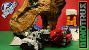 Dinotrux D-Structs Motorized Dinosaur Trucks W T-Rex Jurassic World ... Matchbox On A Mission Dino Trapper Trailer Dinosaur Toys For Kids Yeesn Transport Carrier Truck Toy With 6 Mini Plastic Amazoncom Nickelodeon Blaze And The Monster Machines Party Favors Big Boots Adventure Squad Vehicle Funny Digger 3 Games Fun Driving Care Car For Kids By Yateland Buy Tablets Online Transporter Walmartcom Fisherprice Imaginext Jurassic World Hauler Target Dinosaurs Trucks Collide In Dreamworks New Netflix Kid Series