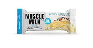 Amazon.com: Muscle Milk Protein Bar, Birthday Cake, 15g Protein ... Nutrition Bars Archives Fearless Fig Rizknows Top 5 Best Protein Bars Youtube 25 Fruits High In Protein Ideas On Pinterest Low Calorie Shop Heb Everyday Prices Online 10 2017 Golf Energy Bar Scns Sports Foods Pure 19 Grams Of Chocolate Salted Caramel Optimum Nutrition The Worlds Selling Whey Product Review G2g Muncher Cruncher And Diy Cbook Desserts With Benefits