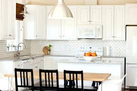 Chalk Paint Colors For Cabinets by Annie Sloan Chalk Paint For Kitchen Cabinets Ideas U2014 The Clayton