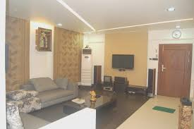 Interior Design : Top Interior Design In Kerala Homes Cool Home ... Beautiful Contemporary Fniture Home Decorations In Kerala Kerala House Model Low Cost Beautiful Interior Kitchen Interior Design And Ding Interiors Home Floor 19 Ideas For Dream House Homes Designs 9 Cqazzdcom Living Room Wonderfull Awesome D Renderings Luxury 3d Model Small Design In Decoraci On Amazing Of Simple 6325 Tag For Ideas Style Single On Of Ceiling