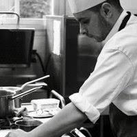 cours cuisine asiatique cours de cuisine asiatique par professeurs particuliers de cuisine