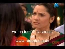Madhubaala Movie 2012 Torrent 720p