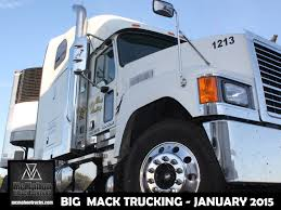 Big Mack Trucking – MTC's January Mack Calendar Feature | Pictures From Us 30 Updated 2162018 Mg_1143jpg Methven Trucking Company Mtc Western Star Heading South O Flickr May Co Intertional Prostar A New Lbcc Truck Driving Traing Program Youtube Join Logistics Group East Tennessee Class Cdl Commercial Driver School Dot Csa Insights Success Ahead Mobilize Today For The Dots Pretrip Inspection Video On Mcmahon Leasing Rents Trucks Centers Of Professional Athletes Nmta To Establish A Minority