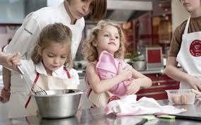 atelier de cuisine enfant ateliers de cuisine pour enfants