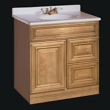 bathroom cabinets at menards – easywashub