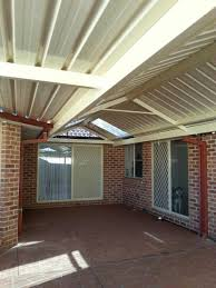 Awning : Polycarbonate Colorbond Window Awnings Sydney Roofing ... Awning Sydney Supply Install Polycarbonate Our Product Range Wood S Louvres U Carbolite Colorbond Window Awnings Doors Alinium Full Size Of Awninghton Perspex Acrylic Warehouse Eco Patio External Cover And Covers Woodland Grey Free Standing Retractable Pergola Carport Beautiful Door Pictures Canopy Scst