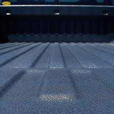 LINE-X Protective Coatings Polyurethane/Polyurea Hybrid Bedliner, No ... Linex Products Lubbock Tx 806 Desert Customs Linex Spray On Bed Liner Review 2013 F150 Youtube Outside The Bedliner Cambridge Nova Scotia On Sale Through 7312014 Truck Jeep Car Talk Bedliner Hashtag Twitter Linex Spray Truck For More Information To Linex Copycat Bed Is Very Expensive Time Money Vermont Coatings Gallery Ford Factory Versus Line X Liner Rhino Speedliner Vortex Alternatives Southern Utah Offroad Accsories Red