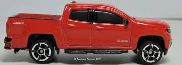 Two Lane Desktop: Maisto 1:64 2015 Chevrolet Colorado Amazoncom 2015 Ford F150 Pickup Truck And 1967 Custom Ram 1994 Lifted G5 Lift Kit For 164 Scale Pipes Farm Toys For Fun A Dealer Scale Custom 6 Door Diesel Pickup Truck Old Project 1965 Chevy Dark Green Round 2 Jlcg004b Ertl With Trailer Bales By At 1 64 Toy Trucks Suppliers Two Lane Desktop Maisto Chevrolet Colorado My First Youtube 2014 Ram 1500 Big Horn Allterrain Series 3 2016 45588 John Deere Dealership F350 Service Action