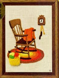 Vintage Crewel Embroidery Pattern Wooden Rocking Chair Knitting ... A Rocking Chair That Knits You A Hat As Read The Paper Colossal Old Cuban Lady Knitting Editorial Stock Photo Image Of Cuba 65989413 Rattan Knitting Leisure Vintage Living Room Buy Verdigris Garden Burford Company Funny Grandmother Cartoon In Royalty Free Geet In Rocking Chair 9 Tseresa Flickr Vector Granny Coloring Ceramic Mrs Santa Claus Atlantic Mold Sways Booties While Path Included Royaltyfree Rf Clip Art Illustration Black And White Pregnant Woman Attractive Green 45109220