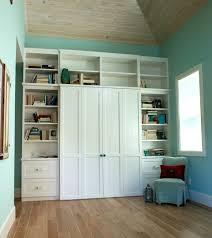 bedroom ikea murphy bed prices ikea murphy beds murphy beds kits