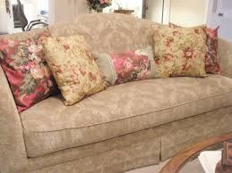 Best Fabric For Sofa by Note Songs January 2011